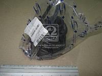 Пыльник ШРУС ( комплект) DAEWOO NUBIRA(J100) (производитель PARTS-MALL) PXCWC-106