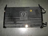 Конденсатор кондиционера (производитель PARTS-MALL) PXNCC-008