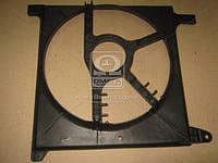Кожух вентилятора DAEWOO NEXIA (производитель PARTS-MALL) PXNKC-009