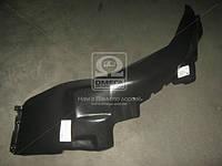 Подкрылок передний правыйDW LANOS (производитель TEMPEST) 020 0139 100