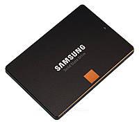 SAMSUNG SSD850 EVO 1TB