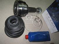 ШРУС комплект Lacetti,Nubira,Optra (B29/22*52*33) (производитель H.D.K.) DW-11