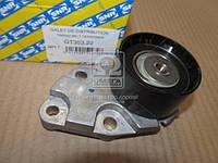 Натяжной ролик, ремень ГРМ DAEWOO 96350550 (производитель NTN-SNR) GT353.22
