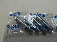 Направляющая клапана (производитель Metelli) 01-S2685