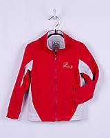 Куртка спортивная для девочки ТМ Bogi, фото 1