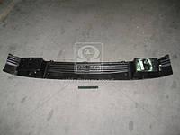 Шина бампера передний DW LANOS (производитель TEMPEST) 020 0139 940
