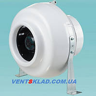 промышленный вентилятор 220в Вентс ВК 200