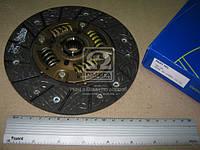Диск сцепления DAEWOO (производитель VALEO PHC) DW-18