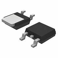 МОП-транзистор IRFR420TRPBF /VIS/