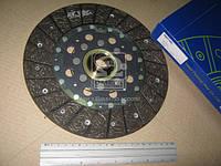 Диск сцепления (производитель VALEO PHC) DW-64