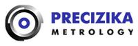 Новое дополнение к ассортименту продукции Precizika Metrology - программируемый энкодер  AP58.