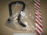 Шланг отопителя LANOS отводящий в упаковка (производитель БРТ) 96304316РИ