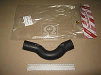 Патрубок радиатора LANOS верхний в упаковка (производитель БРТ) 96351259РИ