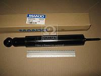 Амортизатор подвески DAEWOO LANOS заднего (производитель Mando) EX90373164