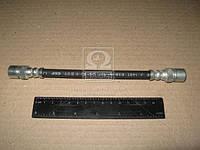 Шланг тормозной DAEWOO LANOS заднего (производитель TRW) PHA430