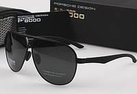 Мужские солнцезащитные очки Porsche Design 8552