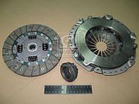 Сцепление DAEWOO, OPEL (производитель Luk) 622 0611 00
