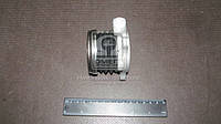 Муфта сцепления GM DAEWOO LACETTI 1.4,1.5,1.6,1.8,2.0/EVANDA 1.8,2.0 DOHC(производитель VALEO PHC) CSC-01