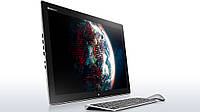LENOVO HORIZON 2 27 ALL-IN-ONE TOUCHSCREEN DESKTOP SILVER (F0AQ001VUS), фото 1