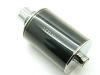 LCD Омметр, вольтметр Eleaf 0.5~10Ω