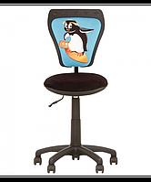 Детское кресло Министиль MINISTYLE PINGUIN