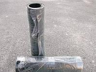 Резина ТМКЩ толщина 2мм