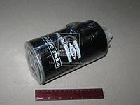 Фильтр топлива DAF, CATERPILLAR (TRUCK) (производитель Knecht-Mahle) KC192