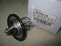 Термостат (производитель Tama) WV52DA-84