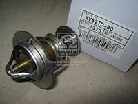 Термостат (производитель Tama) WV52TD-80