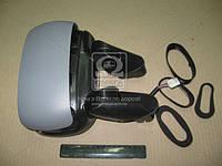Зеркало правыйэлектрическоеFIAT DOBLO 01-09 (производитель TEMPEST) 022 0151 402
