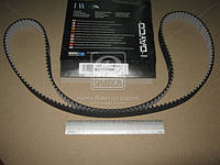 Ремень зубчатый ГРМ Z=178x30.0 (производитель DAYCO) 94962