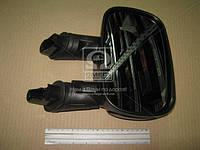 Зеркало правыйFIAT DOBLO 01-04 (производитель TEMPEST) 022 0151 408