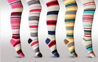 Колготки, носки, гольфы, гамаши, пинетки