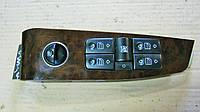 Блок управления стеклоподъёмниками, кнопки Mercedes W220 S-Class A2208213179