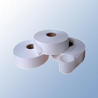 Фильтровальная бумага для производства чайных пакетиков