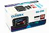 Видеорегистратор Globex GU-216, фото 8