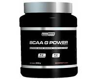 Premium Nutrition BCAA G-Power 500 g