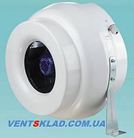 вентилятор вытяжной промышленный настенный Вентс ВК 315
