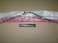 Шланг тормозной FIAT, LANCIA передний (производитель TRW) PHB223