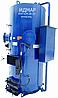 """""""Идмар SB"""" 500 кВт. Парогенератор, работающий на всех видах твердого топлива, для производства пара"""