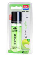 Автоосвежитель Dr. Marcus Senso Spray - Green apple