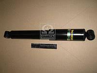 Амортизатор подвески CITROEN заднего VAN-MAGNUM (производитель Monroe) V2506
