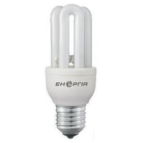 Лампа Энергия эконом. EU 2027 T