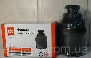 Фильтр масляный ГАЗ дв.CUMMINS 2.8 <ДК>