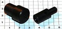 Матрицы на холитена 9 мм