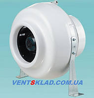 Вентилятор Вентс ВКС 200 центробежный