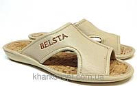 Домашние тапочки Belsta, фото 1