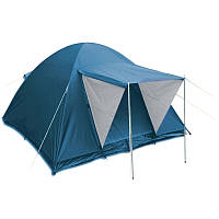 Универсальная палатка Sol Wonder 3 SLT-006.06