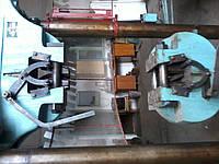 Разрывная машина УММ-100