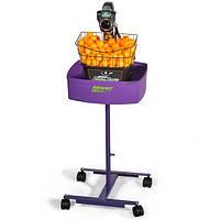 Подставка для роботов Robo-Caddy